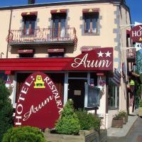 Hotel Pictures: Arum, Orcines