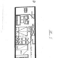 Private Suite Mühlkogel Top 303