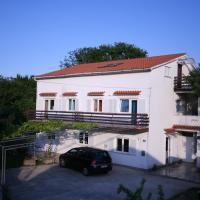 Hotelbilder: Apartment in Silo/Insel Krk 14537, Šilo