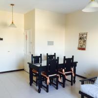 Hotellbilder: Zulu Apart, San Juan