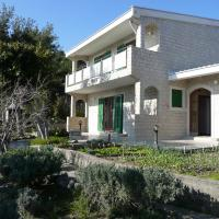 Hotel Pictures: Holiday home in Rab/Insel Rab 16280, Rab