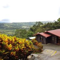 Hotelfoto's: Valle encantado, San Isidro