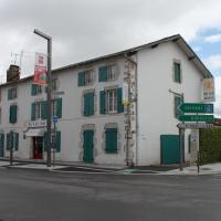Hotel Pictures: O Petit Hotel, Dax