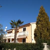 Hotelfoto's: One-Bedroom Apartment in Fazana III, Fažana