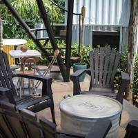Hotelfoto's: Container Home Guanacaste, Paraíso