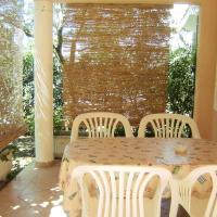 Zdjęcia hotelu: Holiday home Petrcane/Zadar Riviera 7878, Petrčane