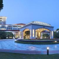 Hotellikuvia: Suzhou Jinji Lake Grand Hotel, Suzhou