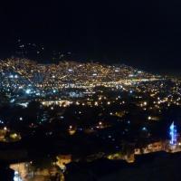 Zdjęcia hotelu: Apartamento en Prado Centro, Medellín