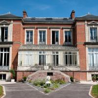 Maison M Troyes