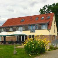 Landhaus Seebeck