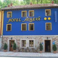 Hotel Pictures: Auseva, Covadonga