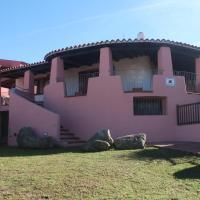 Hotellikuvia: B&B Bedda Ita, Santa Teresa Gallura