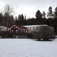 Älggårdsberget