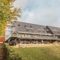 Photos de l'hôtel: Hostel De Veurs, Sint-Martens-Voeren