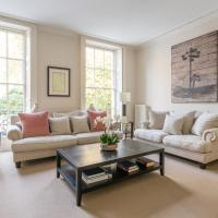 Five Bedroom Apartment - Alexander Square