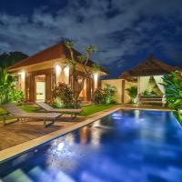 Hotelfoto's: Victoria Villa 8, Canggu