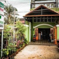 Photos de l'hôtel: Oh Neil's Riverside, Kampot