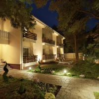 Hotelbilleder: Hotel Bozur, Gevgelija