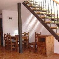 Hotel Pictures: Las casitas de los Mata, Landete