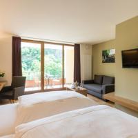 Hotelbilleder: Hotel-Restaurant Ruland, Altenahr