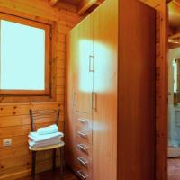 Two-Bedroom Bungalow (4-5 Adults)