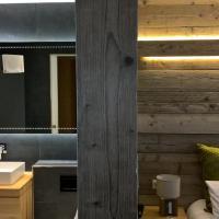Plein Sud Double Room