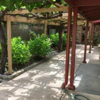 Hotellbilder: bluebird cottage, Angaston
