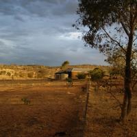 Hotellikuvia: Farmers Roost, Baringhup