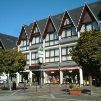 Hotelbilleder: Hotel St. Pierre, Bad Hönningen