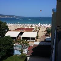 Fotos del hotel: Kaya House Apartment 8, Sunny Beach