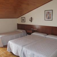Zdjęcia hotelu: Evenia Coray, Encamp