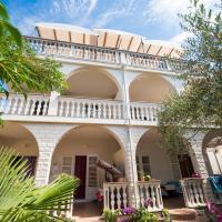 Hotellbilder: Apartments Daria, Vodice