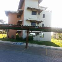 Hotellbilder: Beach Place Resort - Bangalo 16, Aquiraz
