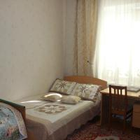 Фотографии отеля: Hostel Like at Home, Волгоград
