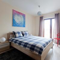 One-Bedroom Suite - 3/49 Dmowskiego Street