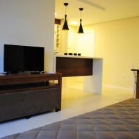 Fotos de l'hotel: Apartamento Palace de France - 054, Canela