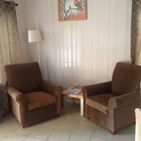 Fotos de l'hotel: Villa at Equinox Vacation Villas, Turtle Cove