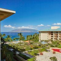 Club Four Seasons Executive Suite Prime Ocean View - Disability Access