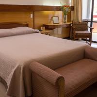 Фотографии отеля: Amaru Hotel, Арика