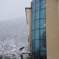 Hotelbilleder: Hotel Zornitsa, Ribarica