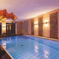 Hotelbilleder: Hotel Schwarzenberg, Glottertal