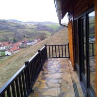 Zdjęcia hotelu: Cottage House Brzece, Brzeće