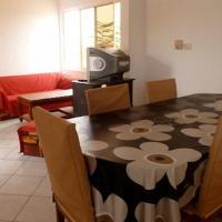 Le Milamac Guest house