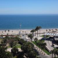 Zdjęcia hotelu: Departamento 193, Coquimbo