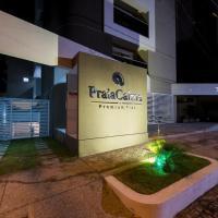 Hotellbilder: Praia Calma Premium Flat, Natal