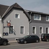 Hotel Pictures: Pension Casa Topolino, Wiener Neustadt