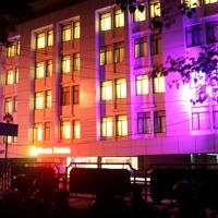 Fotos del hotel: Hotel Luciya, Cochín