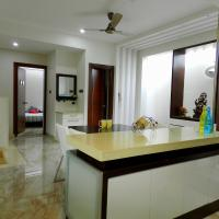 Hotel Pictures: The Anantha, Bangalore