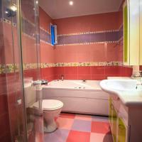 Fotos de l'hotel: Apartment Elegance, Stara Zagora