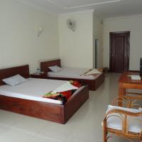 Photos de l'hôtel: Tepthyda guesthouse, Takeo